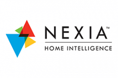 Nexia Home Intelligence