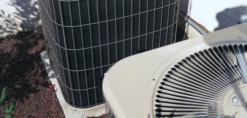 American Standard HVAC Equipment from Bill's Heating & Air Conditioning, 526 Garfield, Lincoln, NE 68502