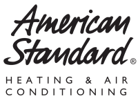 American Standard Heating & air Conditioing by Bill's Heating & Air Conditioning, 526 Garfield, Lincoln, NE 68502