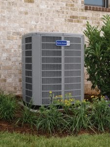 There are 3 things that make a good HVAC company. Knowing them can save you time, effort and money. Call Bill's Heating & Air Conditioning, 526 Garfield, Lincoln, NE 68502