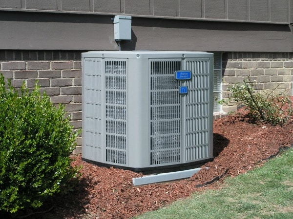 Extend the life of your Air Conditioner with these tips and maintenance from Bill's Heating & Air Conditioning, 526 Garfield, Lincoln, NE 68502.