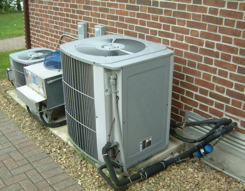 R-22 costs are skyrocketing causing consumers to make big decisions when their AC units stop working. Learn more with Bills Heating & Air Conditioning 526 Garfield Lincoln NE 68502
