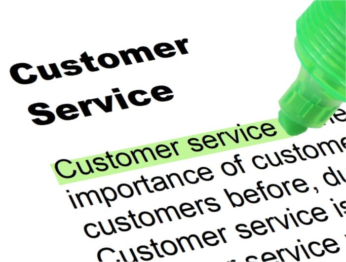 Customer service is so important when you call an HVAC company for repairs. Trust Bill's Heating & Air Conditioning, 526 Garfield, Lincoln, NE 68502
