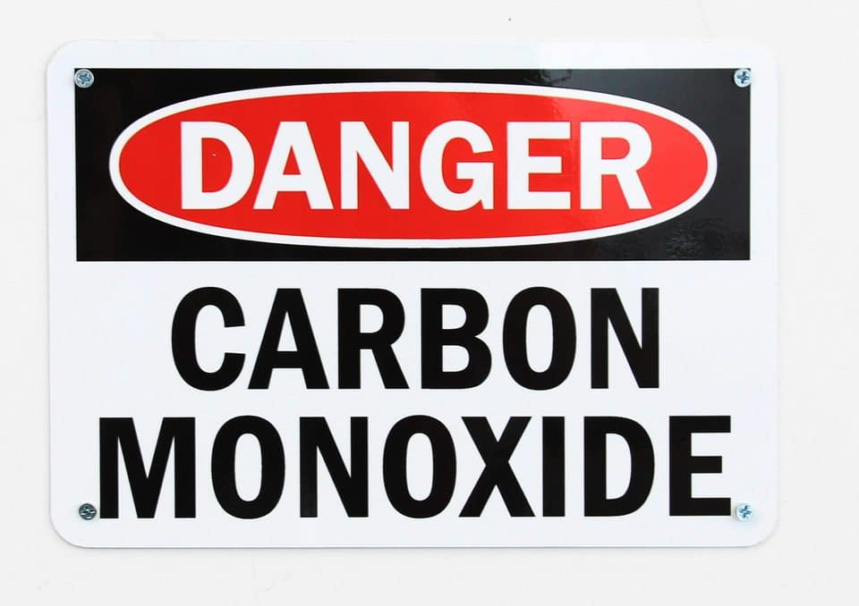 Keep your family safe from Carbon Monoxide poisoning with a service visit and CO detector installation from Bill's.